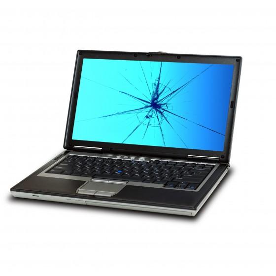 Easy Post Laptop Repairs