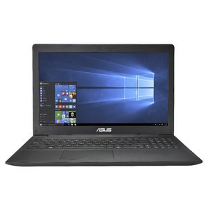 Solid Entry Level Laptop
