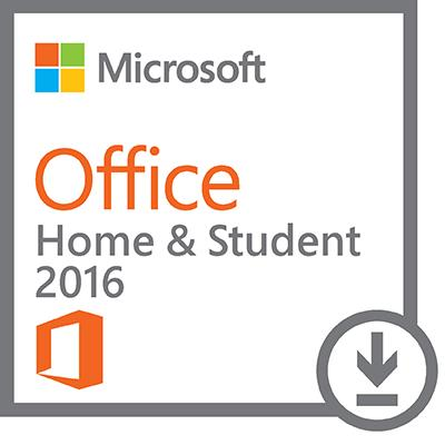 Office HOME & STUDENT 2016 Win 1PC 1M Full Purchase KEY ONLY EMAIL JB